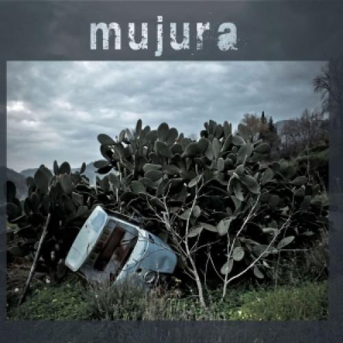 mujuramujura2011